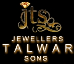 Jewel Talwar Sons
